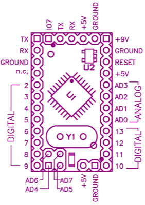 arduino_mini_pins.png